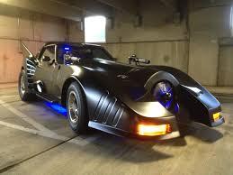 lamborghini egoista batmobile which vehicle would make a perfect batmobile a camaro or corvette