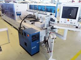 Second Hand Wood Machinery Uk by Used Woodworking Machinery Ferwood Usa Edgebanders Panel Saws