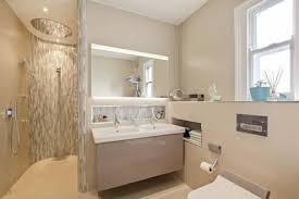 modern bathroom images bathroom ideas designs inspiration pictures homify
