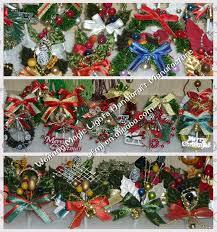 wholesale christmas decorations 2017 new wholesale plastic christmas cake decorations party