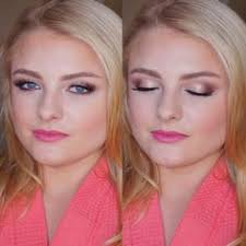 makeup artists in san diego lindsay makeup san diego ca united states san diego