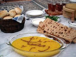 cuisine ramadan cuisine for ramadan