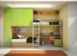 22 Bunk Beds For Four A Space Saving Solution For Shared Bedrooms by Bunk Bed Bedrooms Best 25 Bunk Bed Decor Ideas On Pinterest Bunk