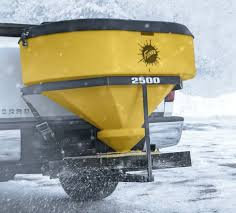fisher snowplows u0026 spreaders fisher engineering