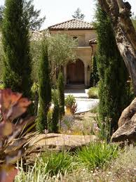 Tuscan Backyard Landscaping Ideas 203 Best Garden Tuscan Yard U0026 Patio Images On Pinterest