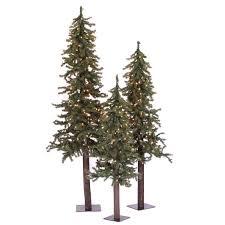 nadine pre lit faux tree reviews joss