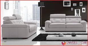 peinture tissu canapé canape repeindre un canapé en tissu fresh peinture canapé cuir 30