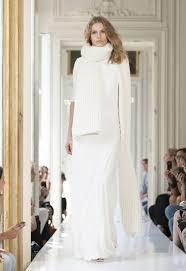 manteau mariage accessoires mariage hiver mes accessoires pour un mariage en