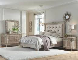 best french country bedroom furniture