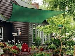 sail cloth awning schwep