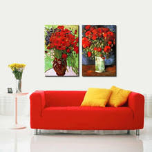 Vase With Red Poppies Online Get Cheap Poppy Bead Aliexpress Com Alibaba Group