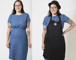 Comfortable Dress Code New Starbucks Dress Code Welcomes Personal Expression Starbucks