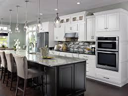 Aristokraft Kitchen Cabinets 2016 Colors Relax U0026 Recharge Kitchen Bath Design