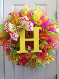 mesh wreaths pretty everyday deco mesh burlap ribbon wreath burlap