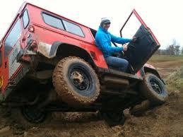 jeep avalanche vouchers