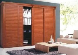louvered interior doors home depot louvered closet door popular doors home depot page intended