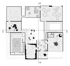 architecture floor plan children museum of louisville nbj