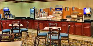 Kitchen Depot New Orleans by Holiday Inn Express U0026 Suites Dewitt Syracuse Hotel By Ihg