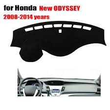 compare prices on honda odyssey 2008 online shopping buy low