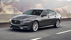 jaguar j type 2015 jaguar xf review first drive of jag u0027s executive saloon top gear