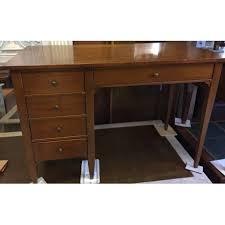 bureau style directoire bureau style directoire à 4 tiroirs et sur moinat sa antiquités