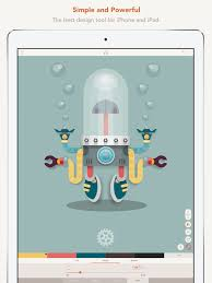 Best Ipad Home Design App 2015 Assembly Art And Design On The App Store