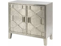 sideboard cabinet astor hand embossed metal 2 door cabinet metal embossed sideboards