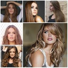 cool light brown hair color ideas for 2017 that will make you