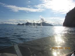 1991 25 u0027 bayliner boat works of alaska