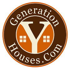 www generationyhouses com build your house workshop to build