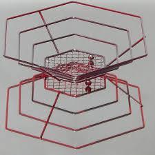 metal fruit basket best wire fruit basket products on wanelo