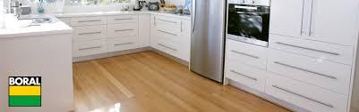 solid overlay flooring hardwood flooring floorboards