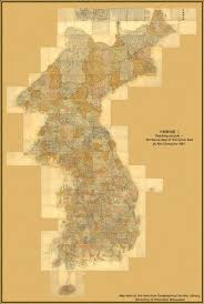 Map Of Wi Whole Map American Geographical Society Library Digital Map