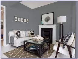best dark blue grey paint color painting home design ideas