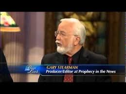 357 best bible prophecy images on pinterest bible christians