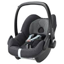 si ge auto pebble b b confort 14 best cadeiras auto grupo 0 images on chairs baby