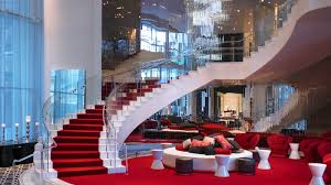 hotel new w hotel los angeles home design popular modern with w