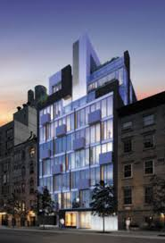 Ultra Modern Apartment Modern 23 350 W 23rd St Apartments For Sale U0026 Rent In Chelsea Nyc