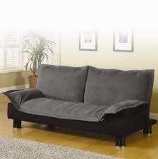 Target Sofa Bed by Sofas Center Target Sofa Pads Lexingtongettarget Mattresstarget