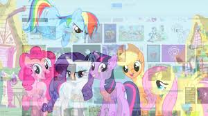 My Little Pony Know Your Meme - know your meme my little pony youtube