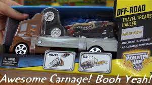 monster truck game videos batman vs superman jam wheels monster truck videos batman vs