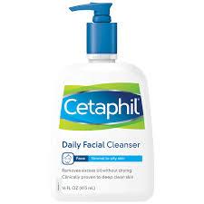 Best Skin Care Brand For Oily Skin Oily Skin Care
