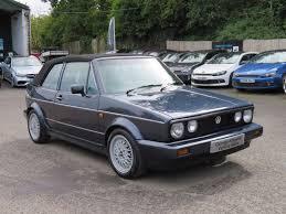 used volkswagen golf cars for sale in braintree essex motors co uk