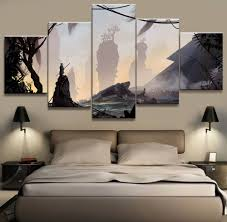 bedroom decor camo border black wallpaper for walls landscape