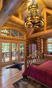 log home interiors photos log home interiors bedroom trafficsafety club