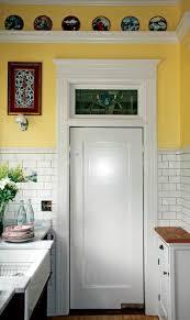 interior kitchen doors home design interior kitchen door luxury homes