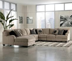 Leather Sofa Sectional Recliner by Sofa Path Included Reclining Leather Sofas Dazzle Leather