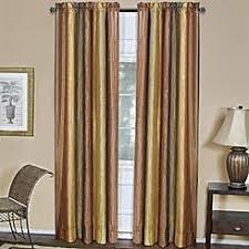 Burnt Orange Curtains Burnt Orange Colored Curtains