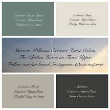 586 best fixerupper paint colors images on pinterest hgtv paint