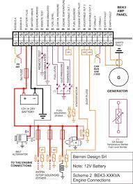 dol panel diagram dol wiring diagrams